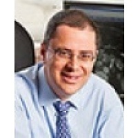 Dr. Ghassan Abou-Alfa, MD - New York, NY - Oncology