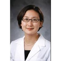 Dr. Zaneta Strouch, MD - Durham, NC - undefined