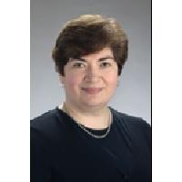Dr. Zalina Ardasenov, MD - Kansas City, KS - undefined