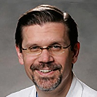 Dr. D Rose, MD - North Chesterfield, VA - Surgery