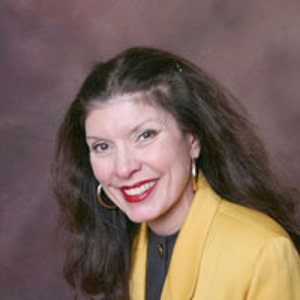 Dr. Lynette Sieracki, DO