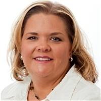 Dr. Rebecca Doebele, MD - Dallas, TX - undefined