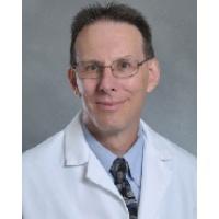 Dr. Edward Ramoska, MD - Philadelphia, PA - undefined