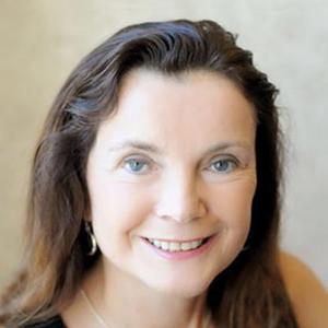 Dr. Helena P. Kirkpatrick, MD