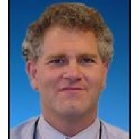 Dr. Frank Shechtman, MD - White Plains, NY - undefined