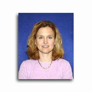 Dr. Karen A. Wendel, MD