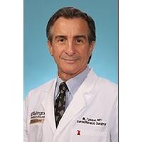 Dr. Michael Pasque, MD - Saint Louis, MO - undefined