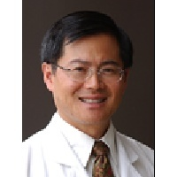 Dr. Brian Wong, MD - Galveston, TX - undefined