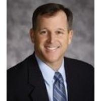Dr. Brian Hopkins, MD - Walnut Creek, CA - undefined