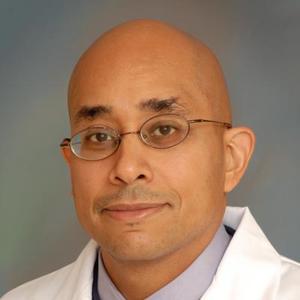 Dr. Miguel A. Flores, MD