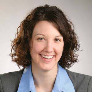 Dr. Sarah Kerr, MD