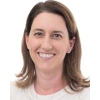 Dr. Gwyneth Spaeder, MD - Raleigh, NC - undefined