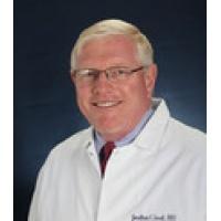 Dr. Jonathan Susat, DDS - Glastonbury, CT - undefined