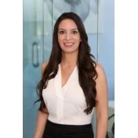 Dr. Aveed Samiee, DDS - Laguna Niguel, CA - undefined