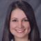 Dr. Laura V. Frontera, MD - Hollywood, FL - Pediatrics