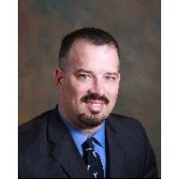 Dr. Alan Bowers, MD - Marrero, LA - undefined
