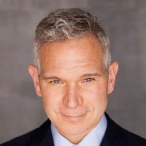 Dr. Kevin L. Burner, MD