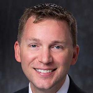 Dr. Paul M. Evans, MD