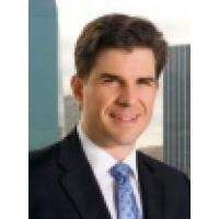 Dr. Michael Bogdan, MD - Southlake, TX - undefined