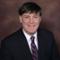 Dr. Thomas F. Deering, MD - Atlanta, GA - Cardiology (Cardiovascular Disease)