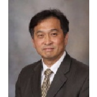 Dr. Chunhee Choo, MD - Rochester, MN - undefined