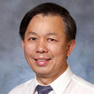 Dr. Jim R. Hur, MD
