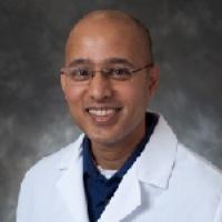 Dr. Ramprasad Subramaniam, MD - Cartersville, GA - undefined