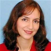 Dr. Irmel Ayala, MD - St. Petersburg, FL - undefined
