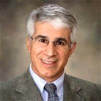 Dr. John Yadgir, MD - Grafton, WI - undefined