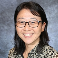 Dr. Malissa Iida-Takashima, MD - Aiea, HI - undefined