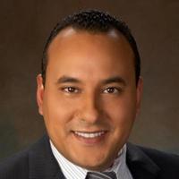 Dr. Joseph F. Shnouda, MD - Clearwater, FL - Internal Medicine