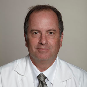 Dr. Jonathan A. Winston, MD
