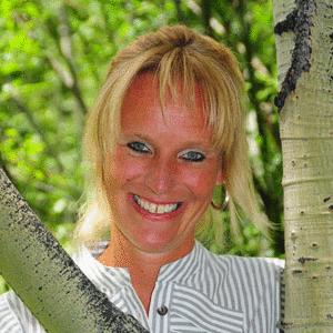 Sarah Williams Volf - city, AK - Health Education