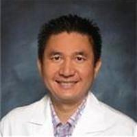 Dr. Kevin Pham, MD - Orange, CA - undefined