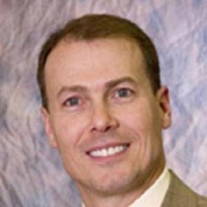 Dr. John W. Zinsser, MD