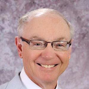Dr. Bertram Froehly, MD