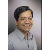Dr. Vishwas Sakhalkar, MD - Macon, GA - undefined