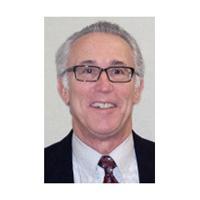 Dr. Jeffrey Schlachter, DO - Garnett, KS - undefined