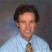 Dr. Theodore Teacher, MD - Mission Viejo, CA - undefined
