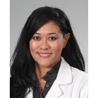 Dr. Irma Oliva, MD - Kenner, LA - undefined