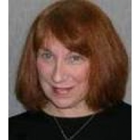 Dr. Sambra Bernstein, MD - Edison, NJ - undefined