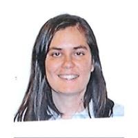 Dr. Kathryn Klima, MD - Walnut Creek, CA - undefined