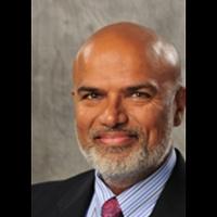 Dr. Zulfiqar Ahmed, MD - Ann Arbor, MI - Anesthesiology