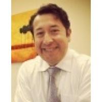 Dr. Reinhold Llerena, MD - Barrington, IL - Family Medicine