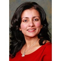 Dr. Uma Mahadevan, MD - San Francisco, CA - undefined