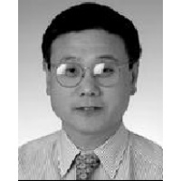 Dr. Zhong Jiang, MD - Worcester, MA - Anatomic Pathology