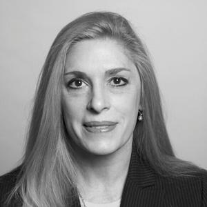 Dr. Susan V. Bershad, MD
