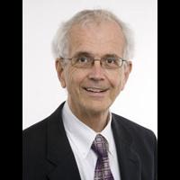 Dr. John T. Dunlop, MD - New Haven, CT - Internal Medicine