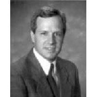Dr. William Thompson, MD - Poughkeepsie, NY - undefined