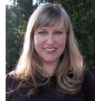 Dr  Julia White, Pediatrics - Beverly Hills, CA | Sharecare
